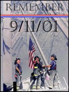 9-11remember